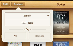 pdf-ipad2-ibooks