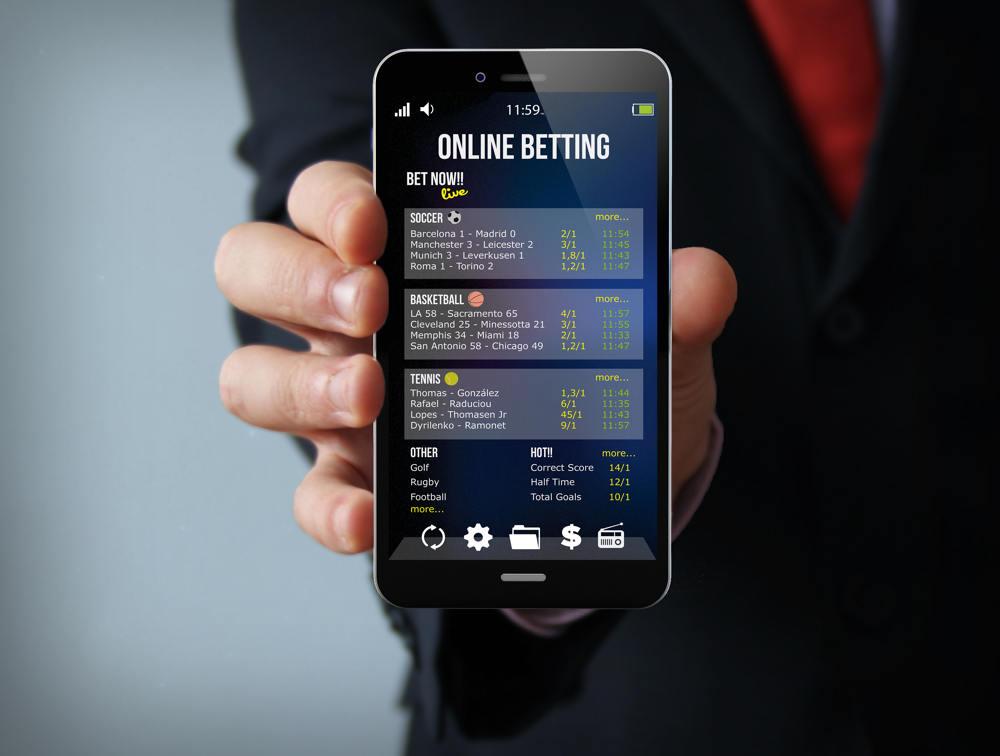 app-gambling-lite